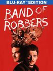 Band Of Robbers [blu-ray] 30787878