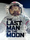 The Last Man On The Moon (dvd) 30787996