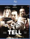 Tell [blu-ray] 30792682
