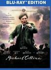 Michael Collins [blu-ray] 30797452