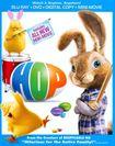 Hop [blu-ray/dvd] [2 Discs] 30799222