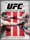 UFC 166: Velaquez vs. Dos Santos (DVD) (2 Disc) (Enhanced Widescreen for 16x9 TV) 2013