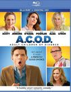 A.c.o.d. [blu-ray] 3081025