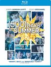 500 Days Of Summer [blu-ray] 30810588