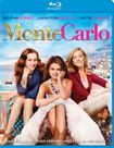 Monte Carlo [blu-ray] 30810606