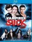 Vampires Suck [blu-ray] 30810615