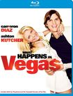 What Happens In Vegas [blu-ray] 30810624