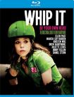 Whip It [blu-ray] 30810633