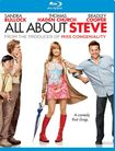 All About Steve [blu-ray] 30818194