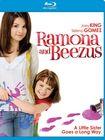 Ramona And Beezus [blu-ray] 30818236