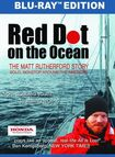 Red Dot On The Ocean [blu-ray] 30824061
