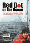 Red Dot On The Ocean (dvd) 30824089