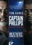 Captain Phillips [includes Digital Copy] [ultraviolet] (dvd) 3084095