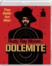 Dolemite [blu-ray] [2 Discs] 30863176