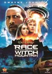 Race To Witch Mountain (blu-ray) 30881196