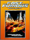 The Fast and the Furious: Tokyo Drift (DVD) (Eng/Fre/Spa) 2006