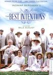 The Best Intentions (dvd) 30944322