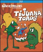 Tijuana Toads (blu-ray Disc) 30949327