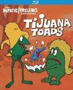 Tijuana Toads [blu-ray] 30949327