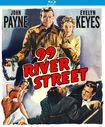 99 River Street [blu-ray] 30949354