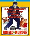 Shield For Murder [blu-ray] [1954] 30952158