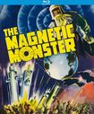 The Magnetic Monster (blu-ray) 30952167