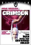 Crimson (dvd) 30952386