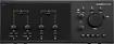 M-Audio - Fast Track C600 Studio Bundle