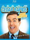 Cedar Rapids [blu-ray] 30962149