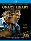 Crazy Heart [blu-ray] 30962158