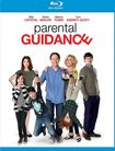Parental Guidance [blu-ray] 30962272