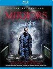 Mirrors [blu-ray] 30962395