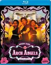 Arch Angels [blu-ray/dvd] [2 Discs] 30968198