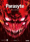 Parasyte: The Maxim: Collection 2 (dvd) 30968249