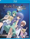 When They Cry Rei: Season 3 [blu-ray] 30968258