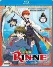 Rin-ne: Collection 1 [blu-ray] 30968267