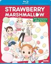 Strawberry Marshmallow Ova [blu-ray] 30968285