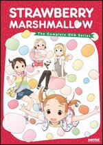 Strawberry Marshmallow Ova (dvd) (2 Disc) 30968371