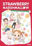 Strawberry Marshmallow Ova [2 Discs] (dvd) 30968371