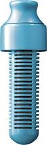 Bobble - Replacement Carbon Filter - Blue