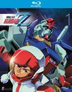 Mobile Suit Gundam Zz: Collection 1 [blu-ray] [3 Discs] 31000154