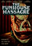 The Funhouse Massacre (dvd) 31003142