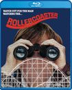 Rollercoaster [blu-ray] 31003293