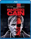 Raising Cain [collector's Edition] [blu-ray] 31003316