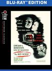 The Red House [film Detective Restored Version] [blu-ray] 31003501