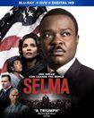 Selma [2 Discs] [blu-ray/dvd] 3101014