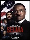 Selma (DVD) 2014