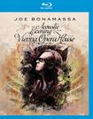 An Acoustic Evening At The Vienna Opera House [video] [blu-ray Disc] 31035375