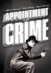 Appointment With Crime (dvd) 31049236