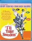 I'll Take Sweden [blu-ray] 31049263